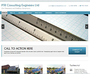 structuralengineeriow.co.uk